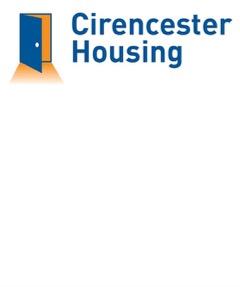 Logo-Cirencester-Top