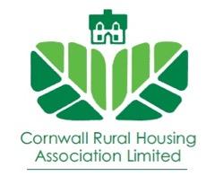 Logo-Cornwall-Rural