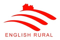 Logo-EnglishRural
