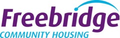 Logo-Freebridge