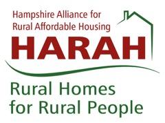 Logo-HARAH2