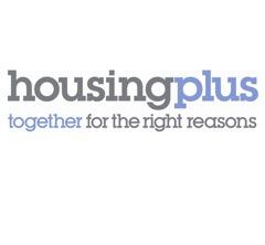 Logo-HousingPlusSquare