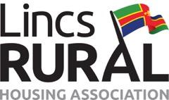Lincs Rural (logo)