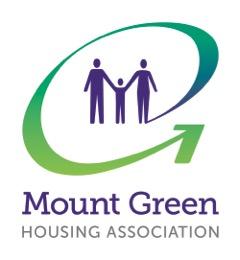 Logo-MountGreen
