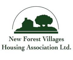 Logo-NewForest