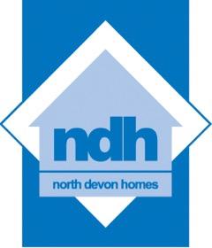 Logo-NorthDevon