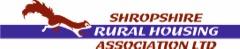 Logo-SRHA