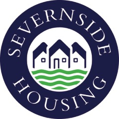 Logo-Severnside