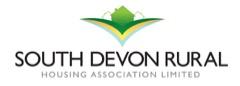 Logo-South-Devon