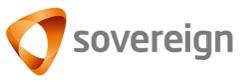 Logo-Sovereign