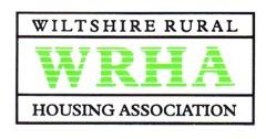 Logo-WiltshireRural