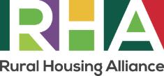 Rural Housing Alliance
